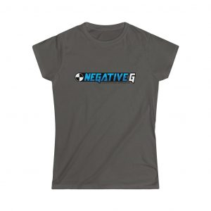 Negative G RC Women's Tee